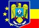 Jandarmeria Salaj