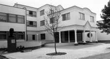 """Liceul """"Nicolae Bălcescu"""" - Gyula - Ungaria"""