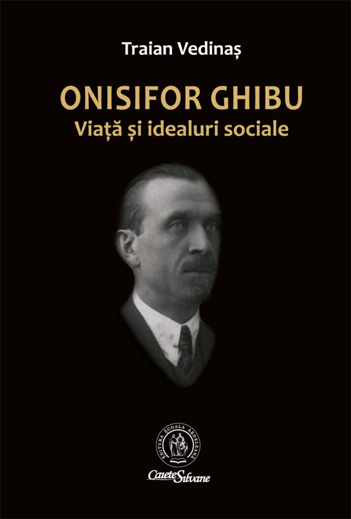 """Apariție editorială la Editurile """"Școala Ardeleană"""" și """"Caiete Silvane"""""""
