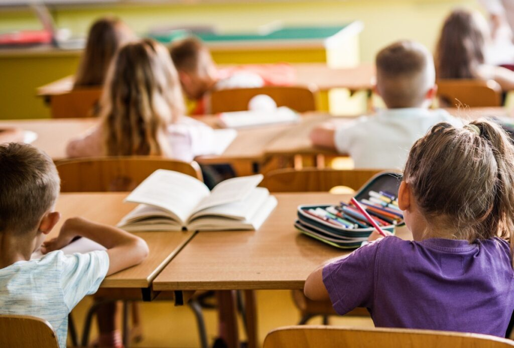 Evaluarea Națională pentru absolvenții clasei a VIII-a, în anul școlar 2020-2021